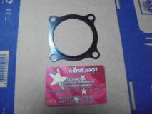 Прокладка заслонки дроссельной Chery Tiggo FL 2.0, Vortex Tingo FL 2.0 A11-1129011