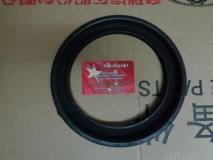 Проставка передний пружины Lifan X60 S2905412