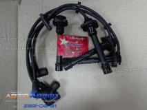 Провода высоковольтные комплект Chery Tiggo 2.4 SMW250283