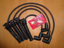 Провода в/в Chery Fora 1,8 (комплект) A11-3707130405060GA