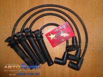 Провода в/в Chery Cross Eastar (комплект)  A11-3707130405060GA