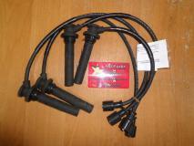 Провода высоковольтные Hafei Brio 1.1л 468QL1-3707850-880