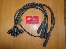 Провода высоковольтные Hafei Brio 1,0л 465Q-2D1H-3707900