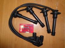 Провода в/в Geely MK (комплект) E120200008