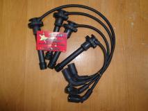 Провода в/в Geely MK CROSS (комплект) Дервейс Евро 4  1016052126
