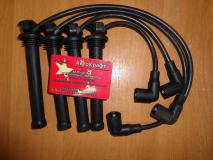Провода вв Chery M11 (комплект) A11-3707160HA