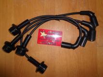 Провода в/в комплект Great Wall Wingle ЕВРО 3 3707210-E07
