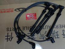 Провода в/в Chery Indis (комплект) S12370713060CA