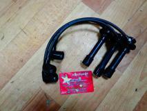 Провода в/в Chery QQ 0.8L S11-3707020