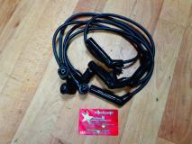 Провода в/в Chery QQ 1.1L 462-1A2D-3707800