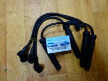Провода в/в Chevrolet Lacetti 96211948
