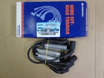 Провода в/в Chevrolet Aveo 1.4L  96305387
