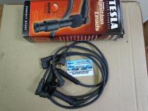 Провода в/в Chevrolet Spark(производитель)TESLA T441B