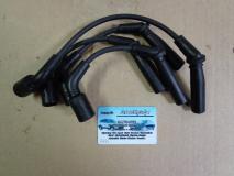 Провода в/в Daewoo Matiz 1.0L AMDCL13
