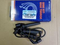 Провода в/в Chevrolet Aveo DONC 16V  96211948