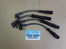 Провода в/в Fiat Albea 941319170098