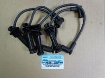 Провода в/в Ford Focus III 201530