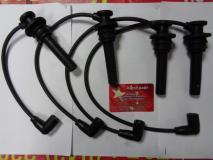 Провода в/в Geely Emgrand 1.5L 101605026769