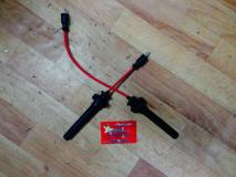 Провода в/в Brilliance 1.6L 471Q-3707801-M2