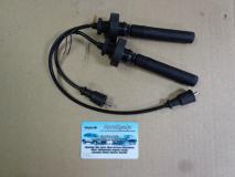 Провода в/в Mitsubishi Lanser IX ATS65102
