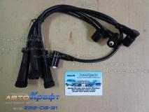 Провода в/в Renault Sandero 8200506297