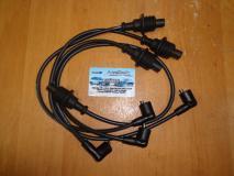 Провода высоковольтные Samand 23201012