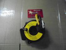 Кольцо подушки безопасности - Пружина часовая Geely Emgrand X7 3 провода