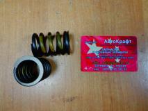 Пружина клапана Chery Amulet 480-1007013
