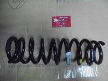 Пружина заднего амортизатора JAC S5 2912011U1510