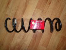 Пружина задняя Chery Amulet  A11-2912011