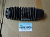 Пыльник амортизатора Samand  15608003