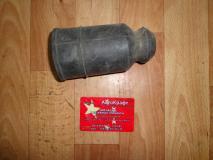 Пыльник + отбойник переднего амортизатора Lifan Smily F2905541