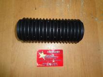 Пыльник переднего амортизатора Chery Amulet A11-2901021AB