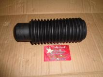 Пыльник переднего амортизатора Chery Arrizo 7 j42-2901035