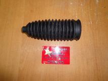 Пыльник рулевой рейки Chery Tiggo 5 T213401103
