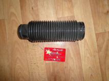 Пыльник переднего амортизатора  Geely Emgrand  1064001387