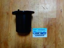 Пыльник переднего амортизатора (стакан) Chevrolet Lanos 90305062