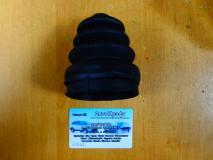 Пыльник шруса внутренний Fiat Albea 7715294