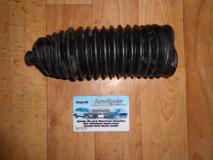 Пыльник рулевой рейки Ford Fusion 4 330 628