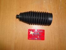 Пыльник рулевой рейки Geely GC6 1014001966
