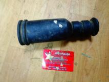 Пыльник с отбойником заднего амортизатора Chery Fora, Vortex Estina A21-2911033