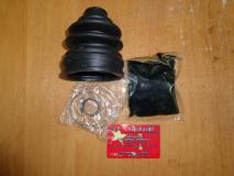 Пыльник шруса внутренний Geely MK CROSS  1014003360