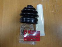 Пыльник шруса внутренний Great Wall Safe 2300410-K01-J
