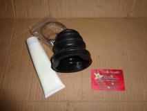 Пыльник шруса внутренный  Chery Bonus 3 J52-XLB3KT2203050