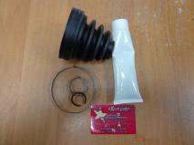 Пыльник внутреннего шруса Chery Tiggo 5 A21-XLB3AF2203040