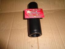 Пыльник заднего амортизатора Chery Arrizo 7 J422915024