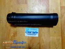 Пыльник заднего амортизатора ZAZ Vida 96535162