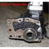 КОРОБКА РАЗДАТОЧНАЯ CHERY TIGGO 2.4 4WD QR523T1800010BA
