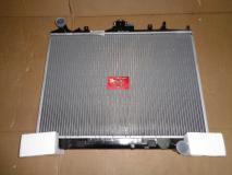 Радиатор двигателя Great Wall Hover H3 New 1301100XK45XA