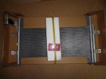 Радиатор кондиционера Brilliance V5 4093156